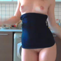 Check out ryna s Free Live Webcam Room 4